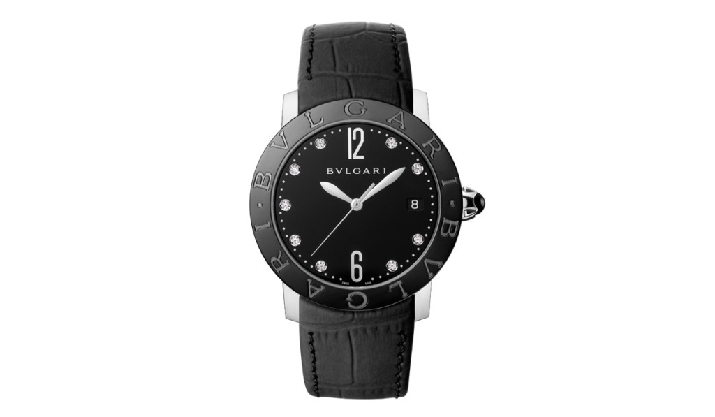 orologi BULGARI