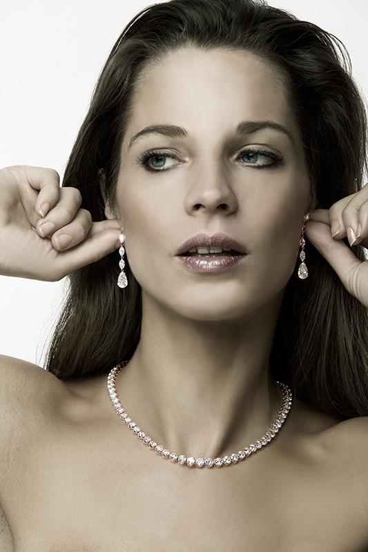 Institut Gemmologie Monaco Samarkand Jewels