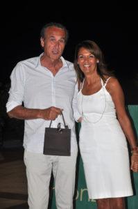 Maurizio Pozzi